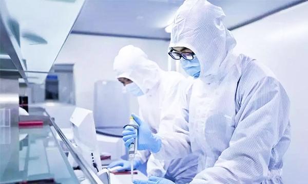 生化反应器中的氧传递及实验室生物安全-培训中心-www.bncc.org.cn北纳生物