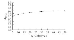 酶质量|北纳生物