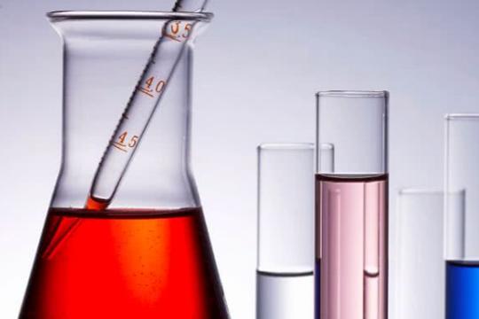 高效液相色谱 – 质谱联用法测定N- 亚硝基二甲胺(二)