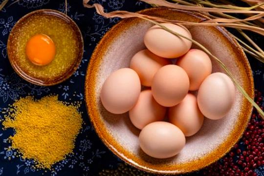基于核酸适配体传感器快速检测鸡蛋中氟虫腈(一)