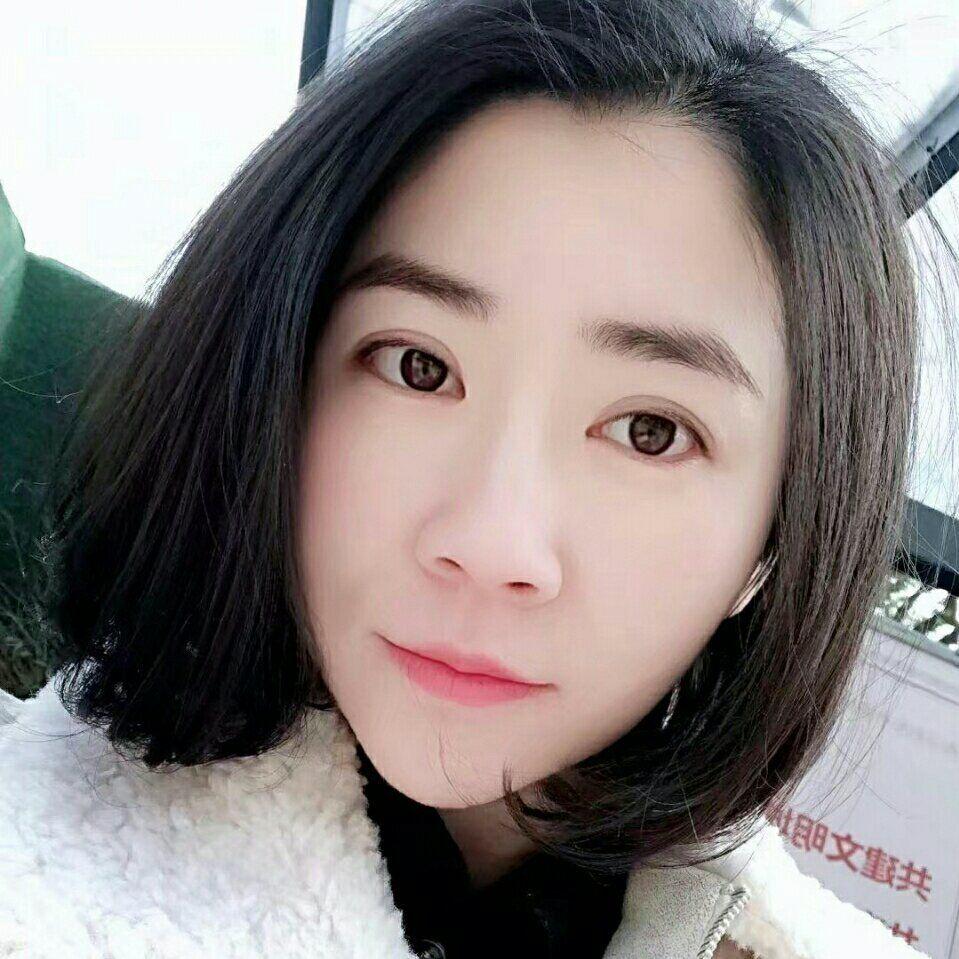 袁玲玲 - 北纳生物网