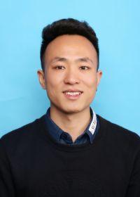 严慧聪-会员头像-www.bncc.org.cn北纳生物