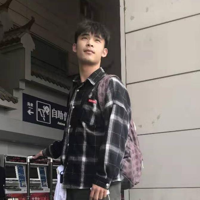 洋阳-直播导师-www.bncc.org.cn北纳生物