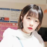 北纳生物万晓雨-会员头像-www.biaowu.com北纳生物