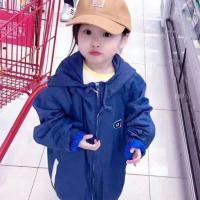 阿雪-会员头像-www.biaowu.com北纳生物