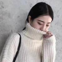 祝俊 - www.bnbio.com北纳生物