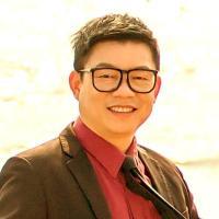 肖大帅-会员头像-www.bncc.org.cn北纳生物