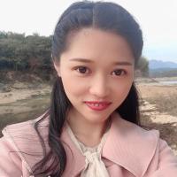 唐倩 - www.bnbio.com北纳生物