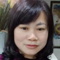 曹乃瑞-会员头像-www.bncc.org.cn北纳生物