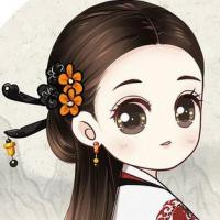 北纳生物李秀娟-会员头像-www.bncc.org.cn北纳生物