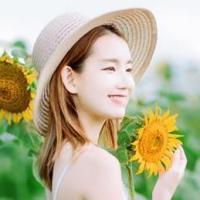 岳晓玲 - www.trendslot.com北纳生物