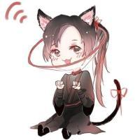黄真霞 - www.trendslot.com北纳生物