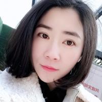 北纳生物-袁玲-会员头像-www.bncc.org.cn北纳生物