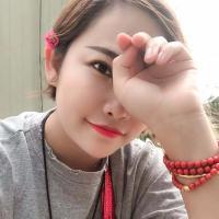 李倩 - www.trendslot.com北纳生物