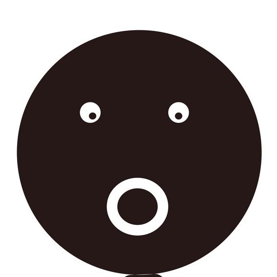 詹家丽-会员头像-www.bnbio.com北纳生物