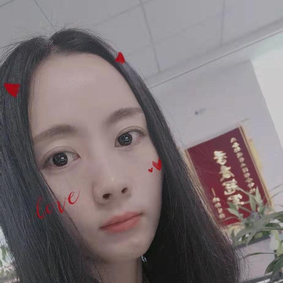 朱炳梅 - 北纳生物网