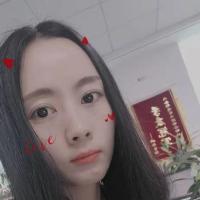 北纳生物朱炳梅-会员头像-www.bncc.org.cn北纳生物