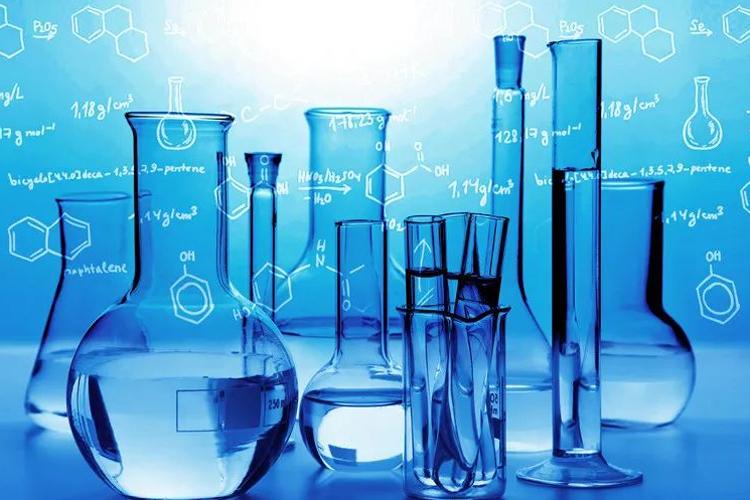 关于实验室试剂的安全存放-www.bnbio.com北纳生物