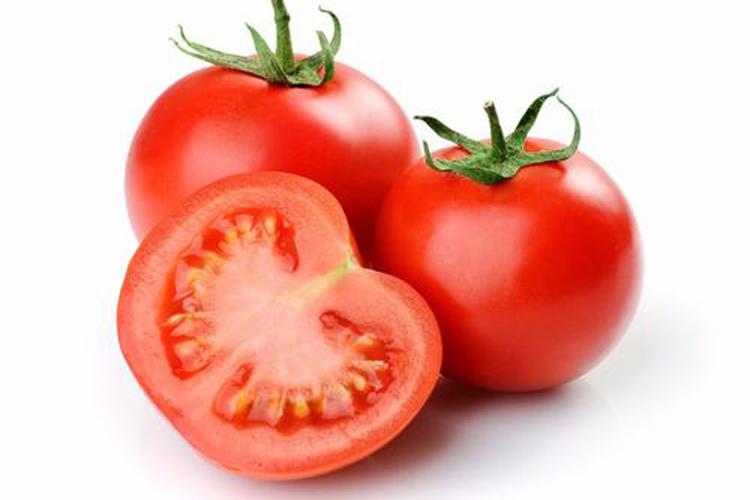 研究发现番茄4种新花青素成分-www.biaowu.com北纳生物
