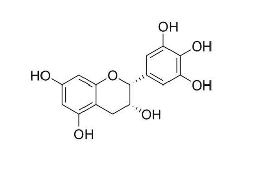 蜂花粉微生物污染及菌群结构分析(二)-www.bncc.org.cn北纳生物