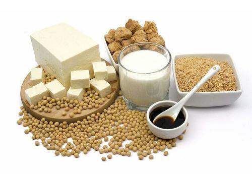 发酵食品还能吃吗-www.bnbio.com北纳生物