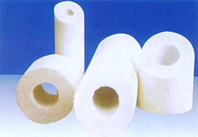 硅酸盐的测定方法-www.bnbio.com北纳生物