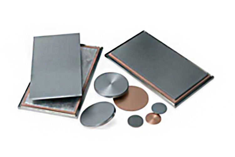 ICP–AES法测定镍铬铝钇硅合金中的铝、钇、硅-www.biaowu.com北纳生物