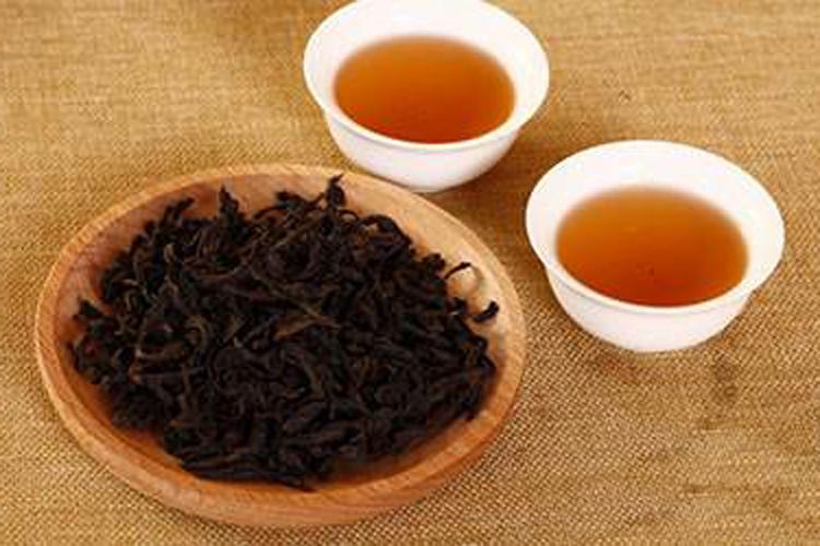 """新方法让红茶""""发酵""""可量化-www.bnbio.com北纳生物"""