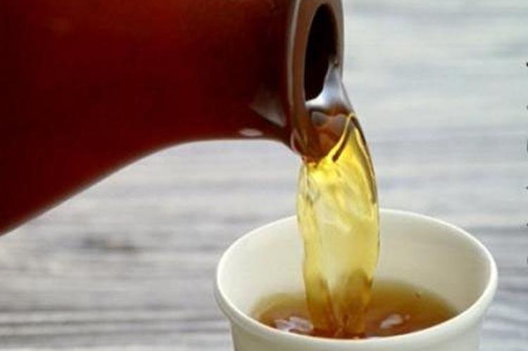 气相色谱 – 质谱法快速测定客家黄酒中的醇类物质-www.biaowu.com北纳生物