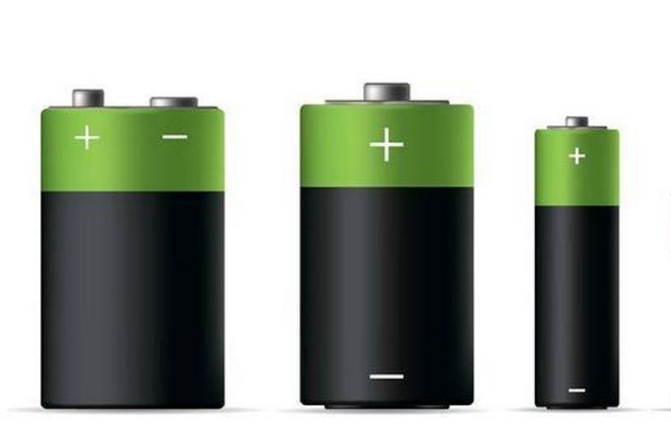 科学家研发出具有长循环稳定性的钾电正极材料-www.trendslot.com北纳生物