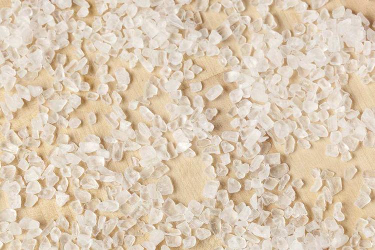 海盐制造实现室内生产-www.biaowu.com北纳生物