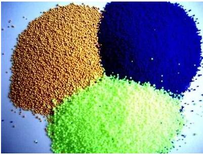 合成色素你了解多少?-www.bnbio.com北纳生物