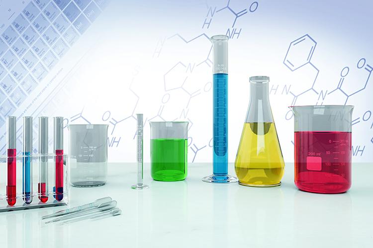 标准物质相关术语(上)-www.trendslot.com北纳生物