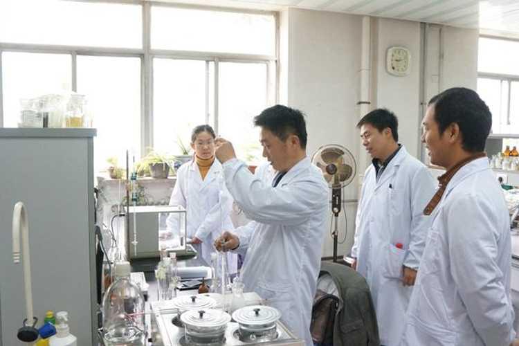 电感耦合等离子体原子发射光谱法测定合金钢中的铼-www.bnbio.com北纳生物