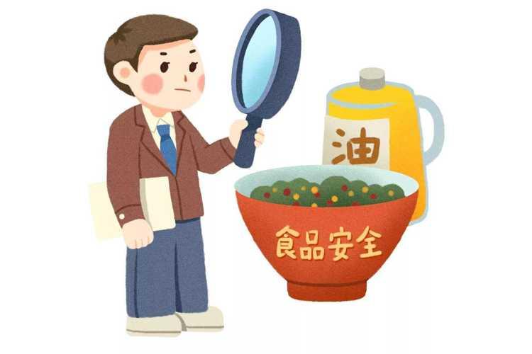 春节期间防范食品安全问题-www.biaowu.com北纳生物