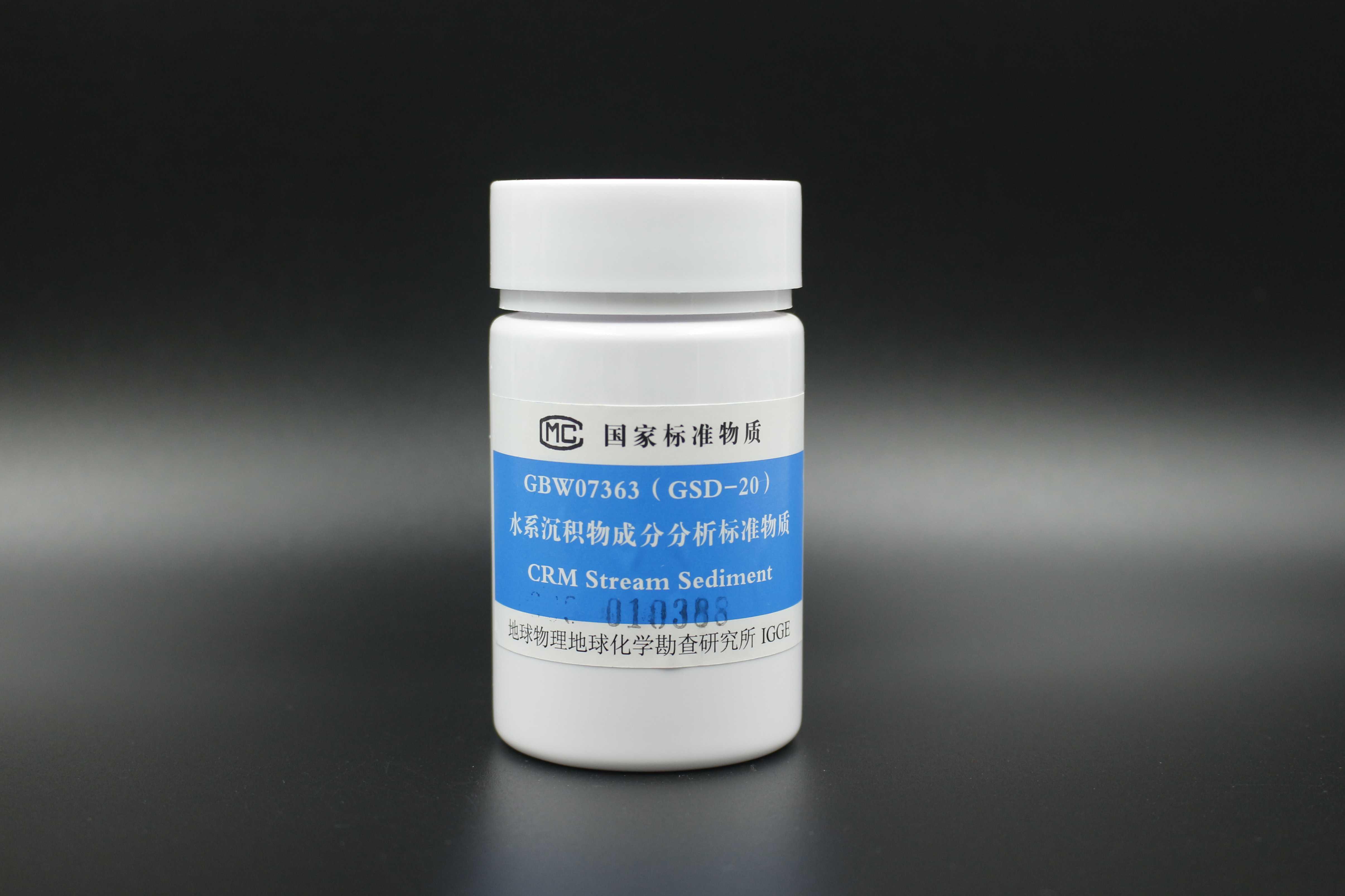 土壤成分分析标准物质强势来袭-www.biaowu.com北纳生物
