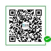 微信-www.bncc.org.cn北纳生物