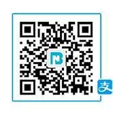 支付宝-www.bncc.org.cn北纳生物