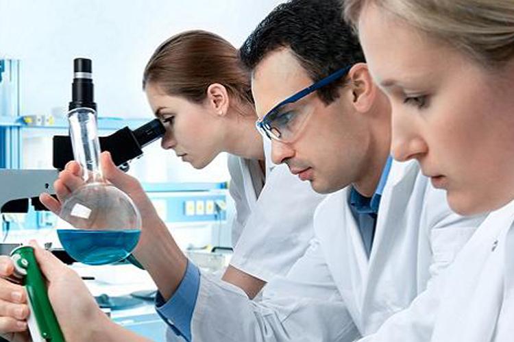 核酸纳米颗粒免疫学检验新方法-www.bncc.org.cn北纳生物