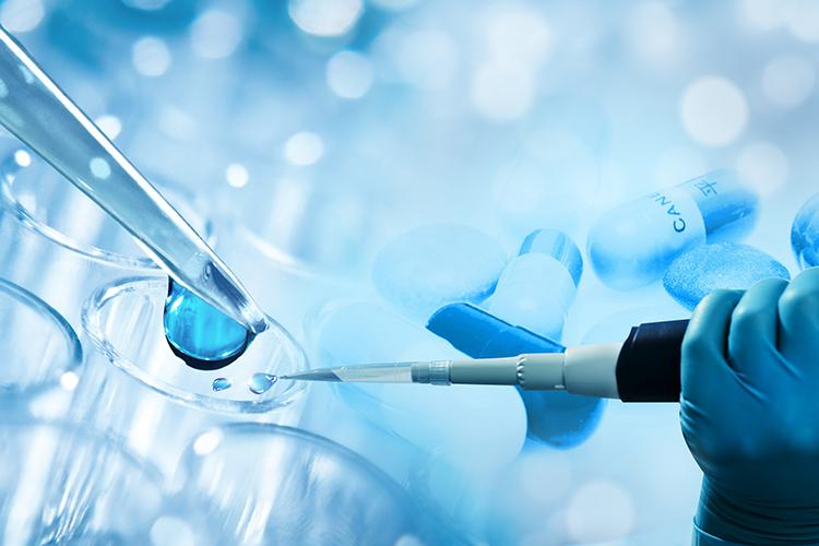 人脂肪干细胞源外泌体对HaCaT细胞损伤修复及迁移功能影响-www.bncc.org.cn北纳生物
