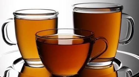 红茶菌中风味物质相关功能微生物的研究进展(二)-www.bncc.org.cn北纳生物
