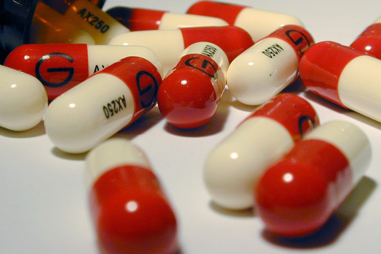 Nature:发现具有全新作用机制的抗生素-www.bncc.org.cn北纳生物