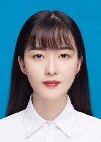 涂楚月-直播导师-www.bncc.org.cn北纳生物