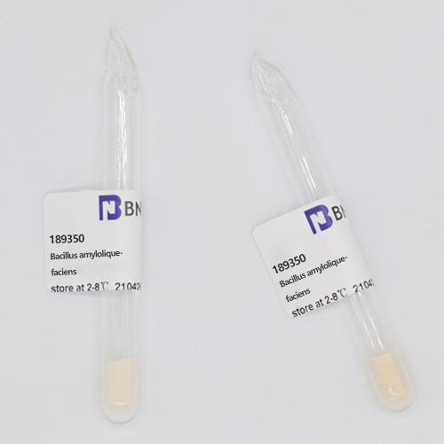 解淀粉芽孢杆菌-北纳生物