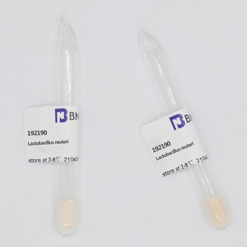 罗伊氏乳杆菌-北纳生物