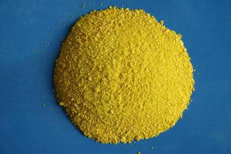 研究發現植物色素能顯著降低血壓-www.biaowu.com北纳生物