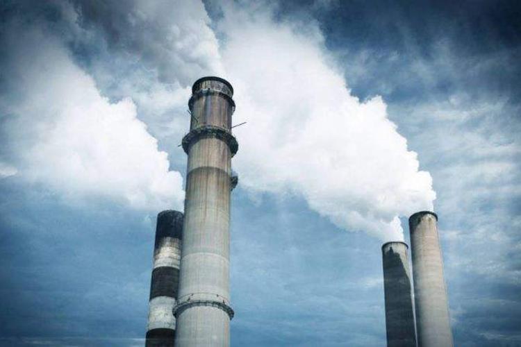 """二氧化碳如何高效""""變身""""工業原料?-www.biaowu.com北纳生物"""