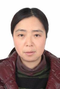 韩丽珍-直播导师-www.biaowu.com北纳生物