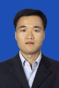 杨献光-热门讲师-www.bncc.org.cn北纳生物