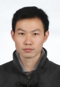 张朋朋-直播导师-www.biaowu.com北纳生物